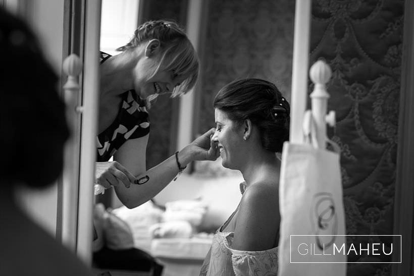dream-wedding-mariage-chateau-robernier-var-provence-mariage-gill-maheu-photography-2016__0025