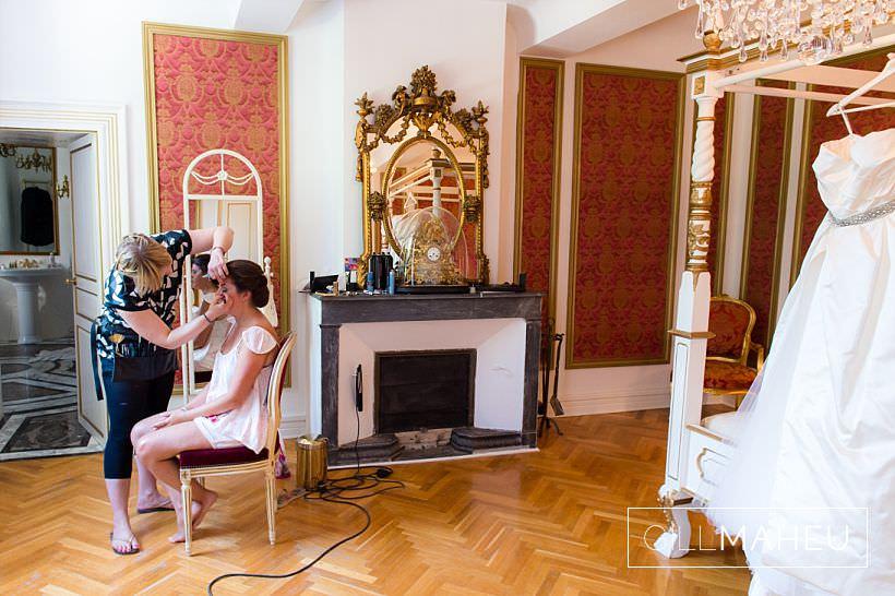 dream-wedding-mariage-chateau-robernier-var-provence-mariage-gill-maheu-photography-2016__0027