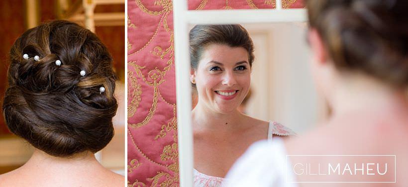 dream-wedding-mariage-chateau-robernier-var-provence-mariage-gill-maheu-photography-2016__0028