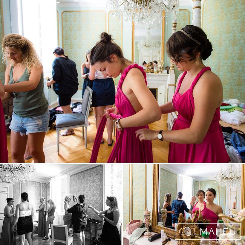 dream-wedding-mariage-chateau-robernier-var-provence-mariage-gill-maheu-photography-2016__0029