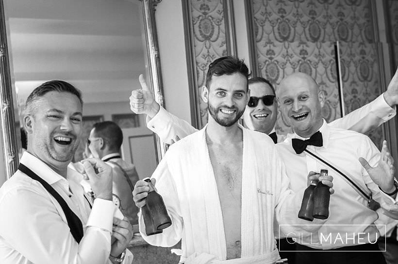 dream-wedding-mariage-chateau-robernier-var-provence-mariage-gill-maheu-photography-2016__0034a