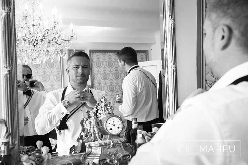 dream-wedding-mariage-chateau-robernier-var-provence-mariage-gill-maheu-photography-2016__0037