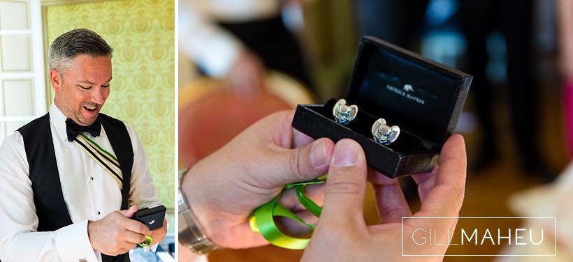 dream-wedding-mariage-chateau-robernier-var-provence-mariage-gill-maheu-photography-2016__0039