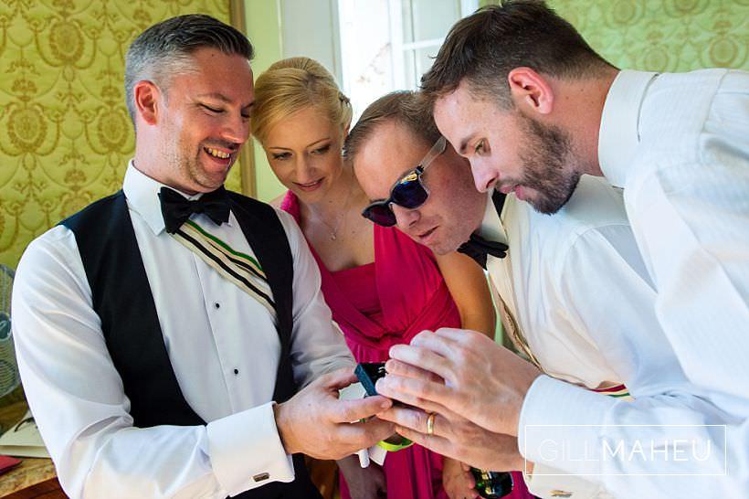 dream-wedding-mariage-chateau-robernier-var-provence-mariage-gill-maheu-photography-2016__0041