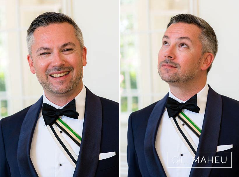 dream-wedding-mariage-chateau-robernier-var-provence-mariage-gill-maheu-photography-2016__0043