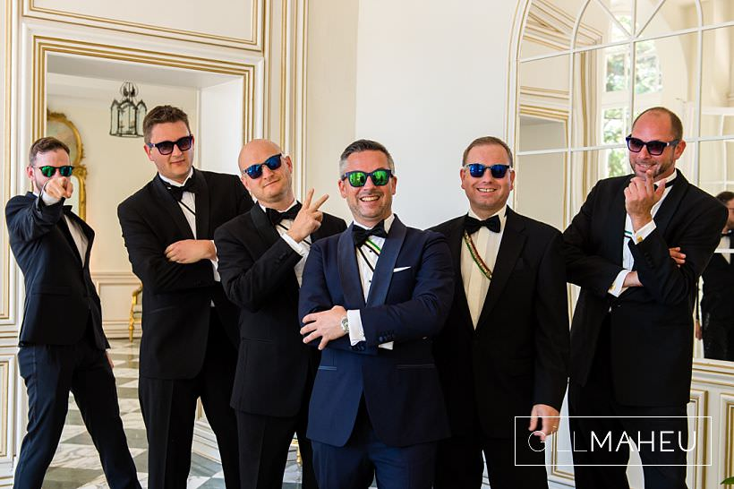 dream-wedding-mariage-chateau-robernier-var-provence-mariage-gill-maheu-photography-2016__0044