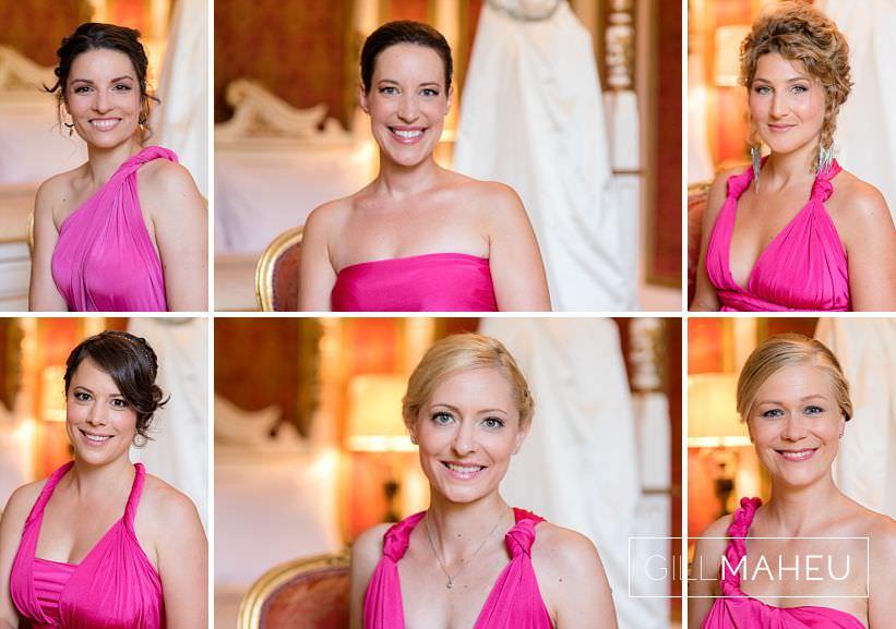 dream-wedding-mariage-chateau-robernier-var-provence-mariage-gill-maheu-photography-2016__0047