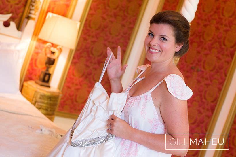 dream-wedding-mariage-chateau-robernier-var-provence-mariage-gill-maheu-photography-2016__0051