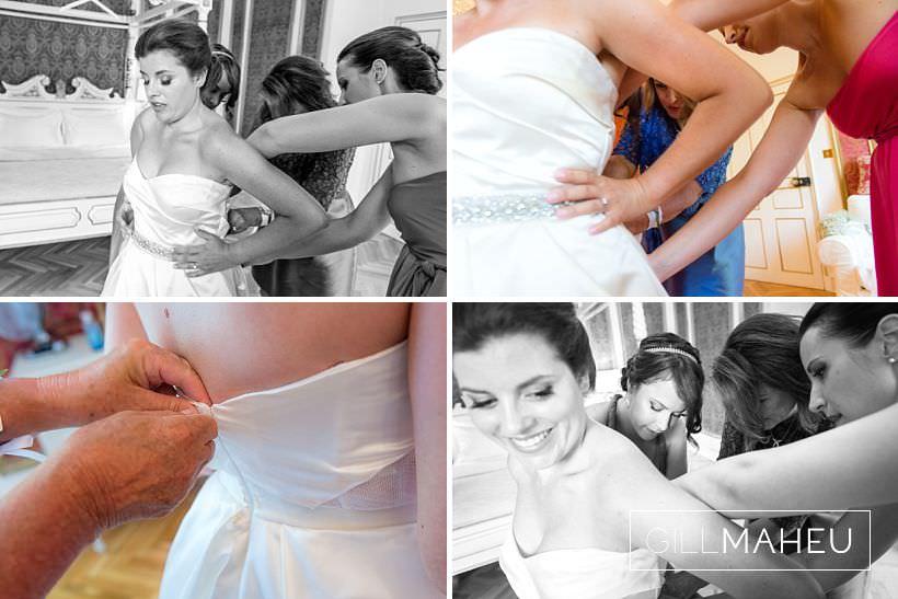 dream-wedding-mariage-chateau-robernier-var-provence-mariage-gill-maheu-photography-2016__0053