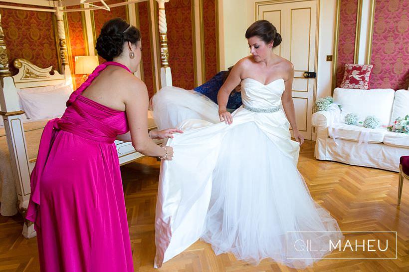 dream-wedding-mariage-chateau-robernier-var-provence-mariage-gill-maheu-photography-2016__0054