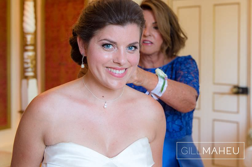 dream-wedding-mariage-chateau-robernier-var-provence-mariage-gill-maheu-photography-2016__0057