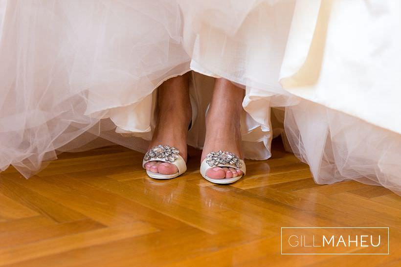 dream-wedding-mariage-chateau-robernier-var-provence-mariage-gill-maheu-photography-2016__0060
