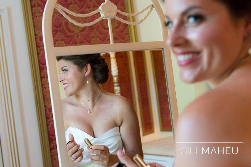 dream-wedding-mariage-chateau-robernier-var-provence-mariage-gill-maheu-photography-2016__0061