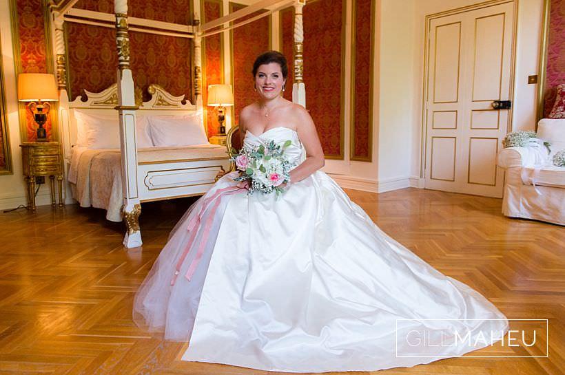 dream-wedding-mariage-chateau-robernier-var-provence-mariage-gill-maheu-photography-2016__0063
