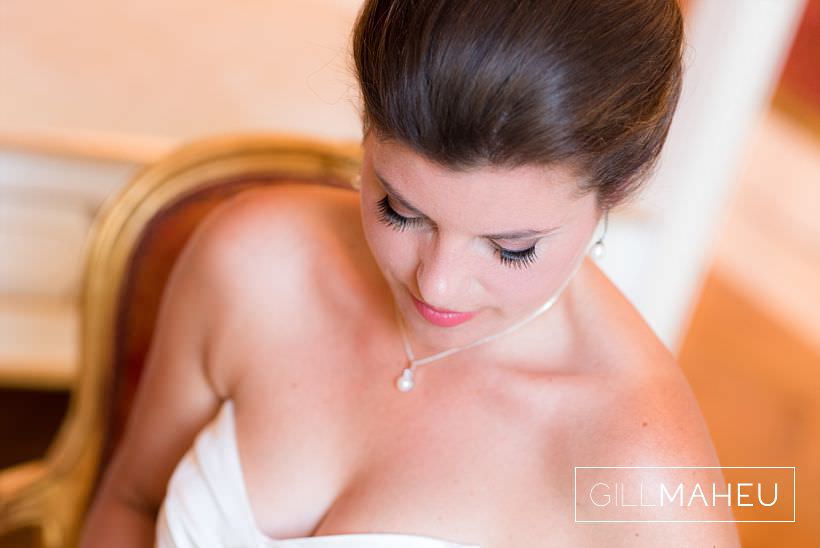 dream-wedding-mariage-chateau-robernier-var-provence-mariage-gill-maheu-photography-2016__0065