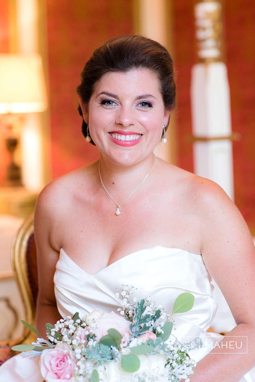 dream-wedding-mariage-chateau-robernier-var-provence-mariage-gill-maheu-photography-2016__0066