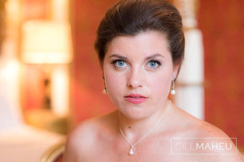 dream-wedding-mariage-chateau-robernier-var-provence-mariage-gill-maheu-photography-2016__0067
