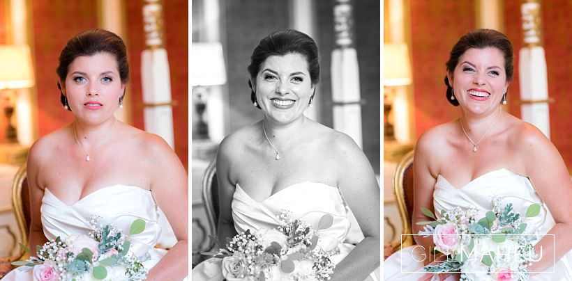 dream-wedding-mariage-chateau-robernier-var-provence-mariage-gill-maheu-photography-2016__0068