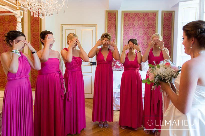 dream-wedding-mariage-chateau-robernier-var-provence-mariage-gill-maheu-photography-2016__0072