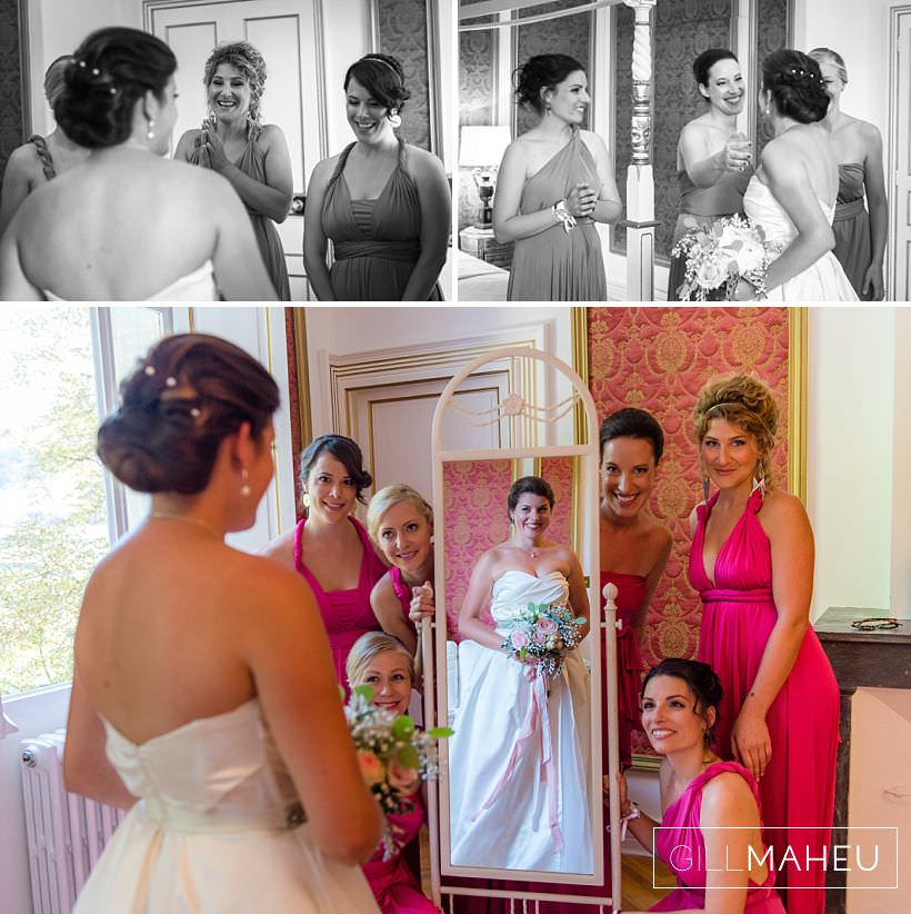 dream-wedding-mariage-chateau-robernier-var-provence-mariage-gill-maheu-photography-2016__0073