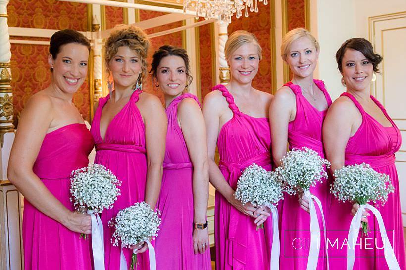 dream-wedding-mariage-chateau-robernier-var-provence-mariage-gill-maheu-photography-2016__0074