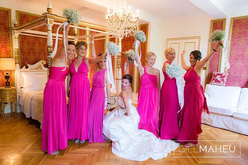 dream-wedding-mariage-chateau-robernier-var-provence-mariage-gill-maheu-photography-2016__0075