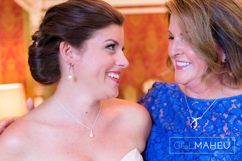 dream-wedding-mariage-chateau-robernier-var-provence-mariage-gill-maheu-photography-2016__0081