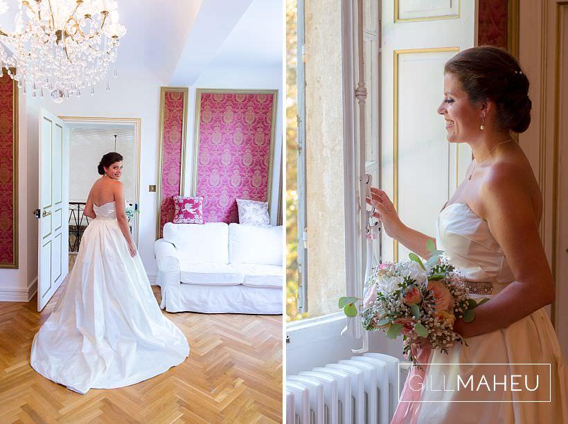 dream-wedding-mariage-chateau-robernier-var-provence-mariage-gill-maheu-photography-2016__0083
