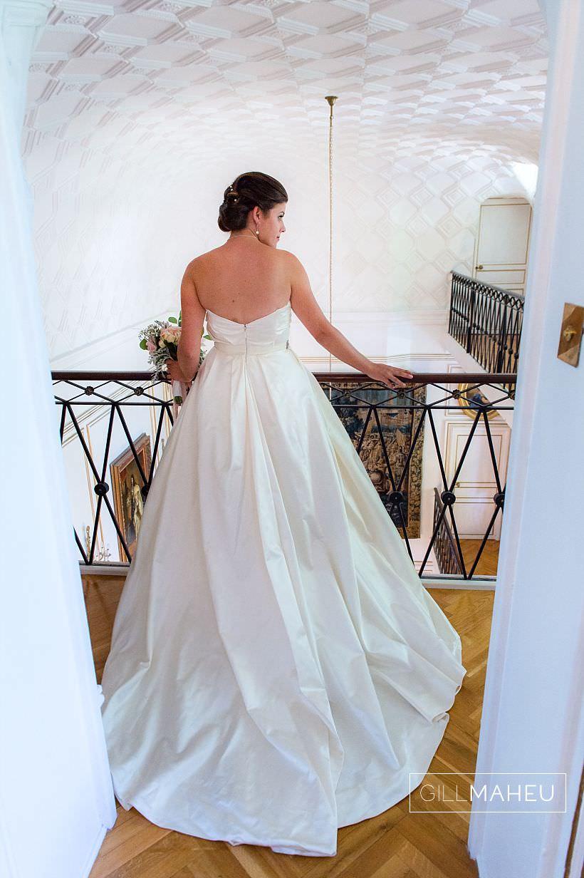 dream-wedding-mariage-chateau-robernier-var-provence-mariage-gill-maheu-photography-2016__0084