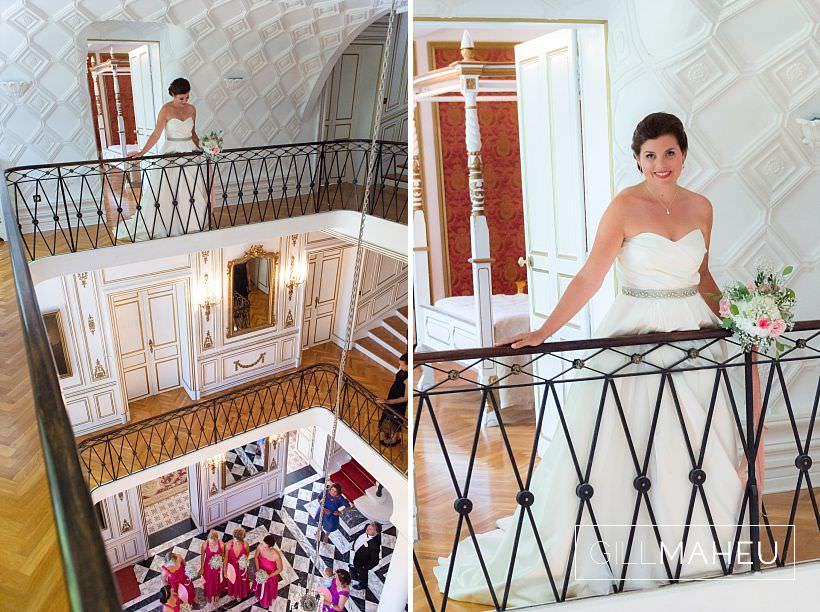 dream-wedding-mariage-chateau-robernier-var-provence-mariage-gill-maheu-photography-2016__0085