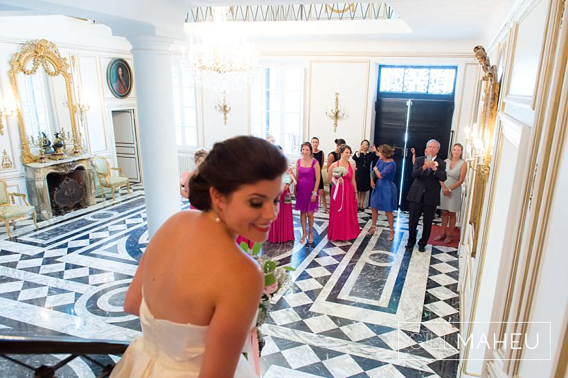 dream-wedding-mariage-chateau-robernier-var-provence-mariage-gill-maheu-photography-2016__0086