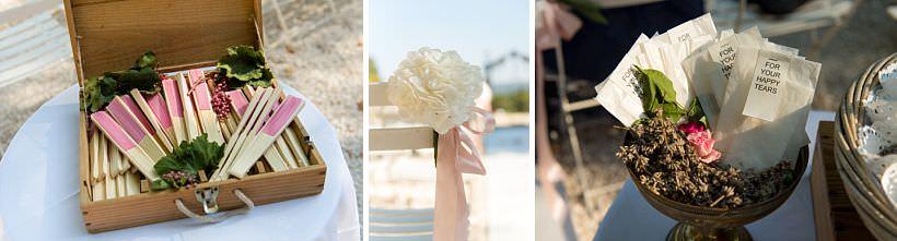dream-wedding-mariage-chateau-robernier-var-provence-mariage-gill-maheu-photography-2016__0088