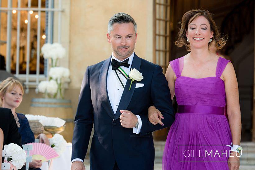 dream-wedding-mariage-chateau-robernier-var-provence-mariage-gill-maheu-photography-2016__0093