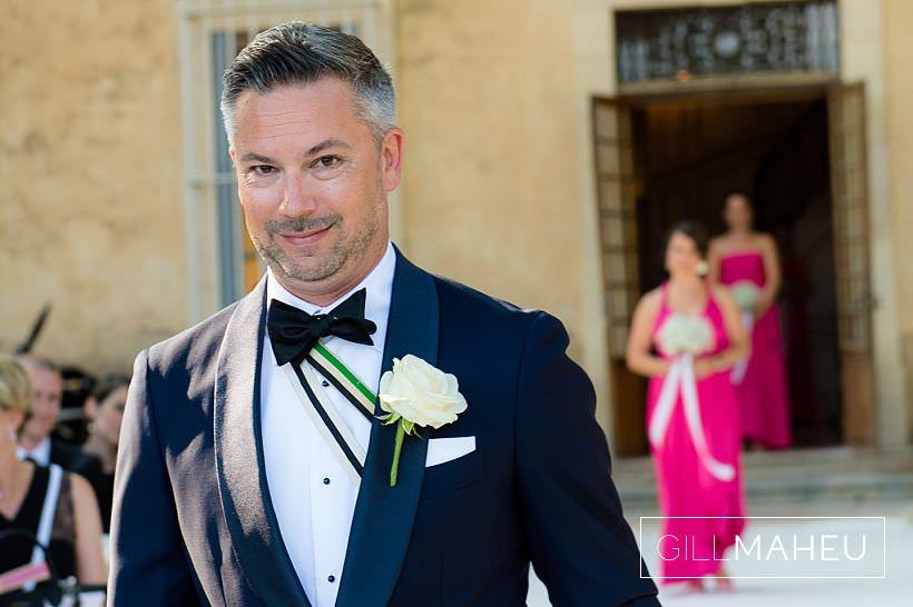 dream-wedding-mariage-chateau-robernier-var-provence-mariage-gill-maheu-photography-2016__0094