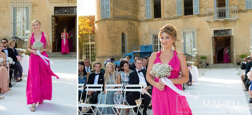dream-wedding-mariage-chateau-robernier-var-provence-mariage-gill-maheu-photography-2016__0095