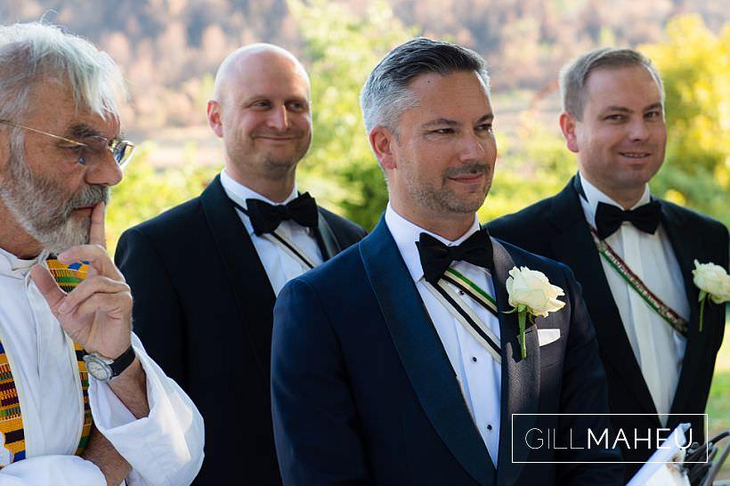 dream-wedding-mariage-chateau-robernier-var-provence-mariage-gill-maheu-photography-2016__0096