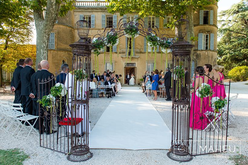 dream-wedding-mariage-chateau-robernier-var-provence-mariage-gill-maheu-photography-2016__0097