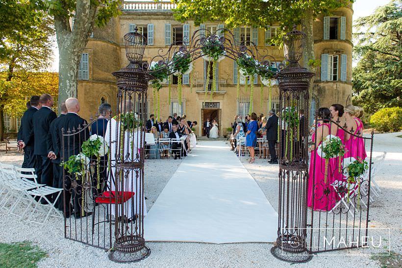 dream-wedding-mariage-chateau-robernier-var-provence-mariage-gill-maheu-photography-2016__0097