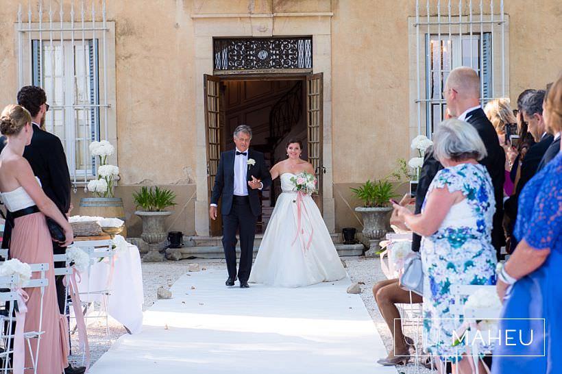dream-wedding-mariage-chateau-robernier-var-provence-mariage-gill-maheu-photography-2016__0098
