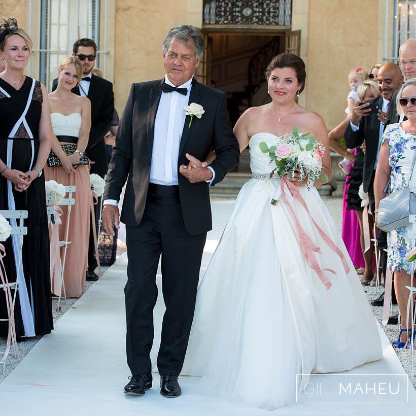 dream-wedding-mariage-chateau-robernier-var-provence-mariage-gill-maheu-photography-2016__0099