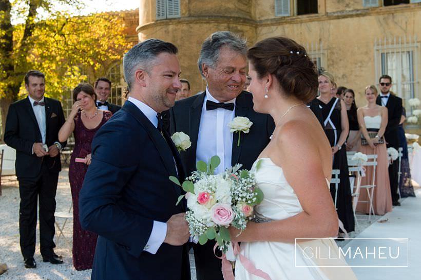 dream-wedding-mariage-chateau-robernier-var-provence-mariage-gill-maheu-photography-2016__0101