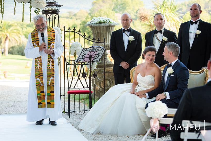 dream-wedding-mariage-chateau-robernier-var-provence-mariage-gill-maheu-photography-2016__0104