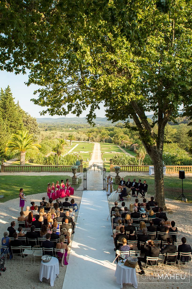 dream-wedding-mariage-chateau-robernier-var-provence-mariage-gill-maheu-photography-2016__0104b