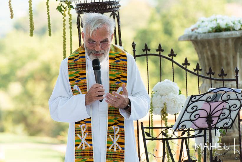 dream-wedding-mariage-chateau-robernier-var-provence-mariage-gill-maheu-photography-2016__0105