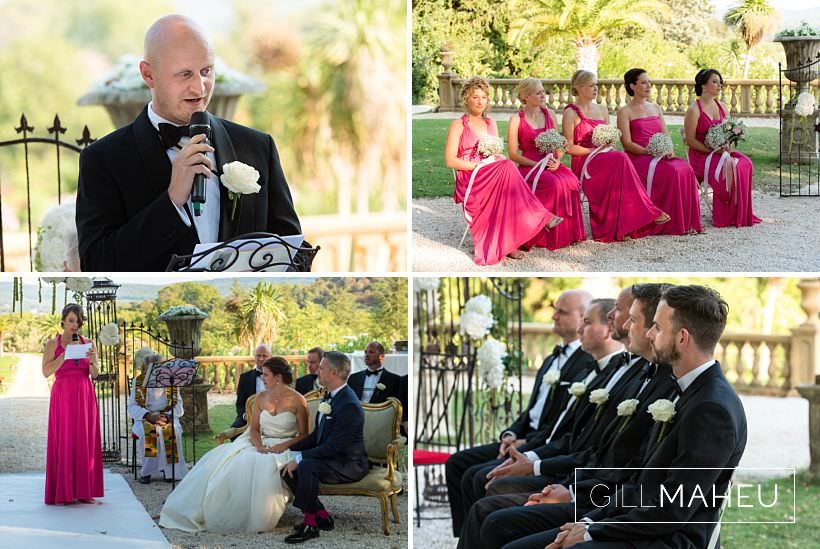 dream-wedding-mariage-chateau-robernier-var-provence-mariage-gill-maheu-photography-2016__0107