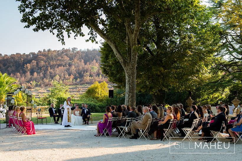 dream-wedding-mariage-chateau-robernier-var-provence-mariage-gill-maheu-photography-2016__0111