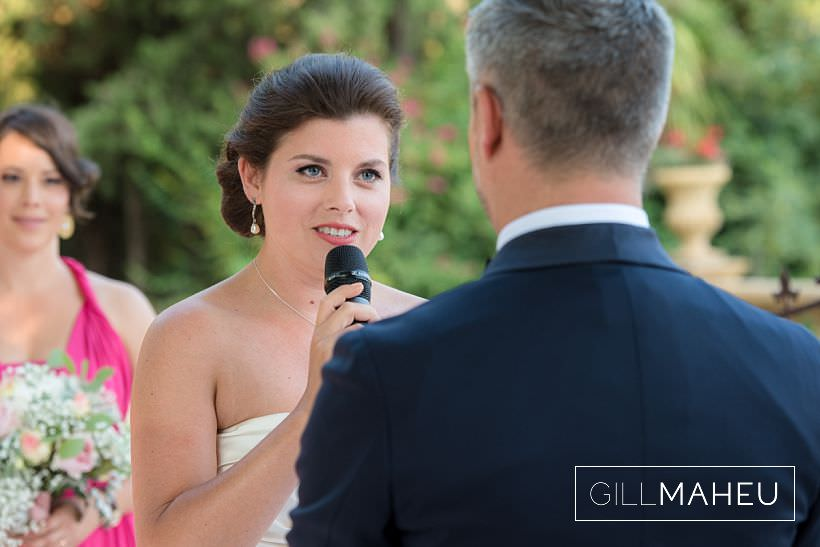 dream-wedding-mariage-chateau-robernier-var-provence-mariage-gill-maheu-photography-2016__0112