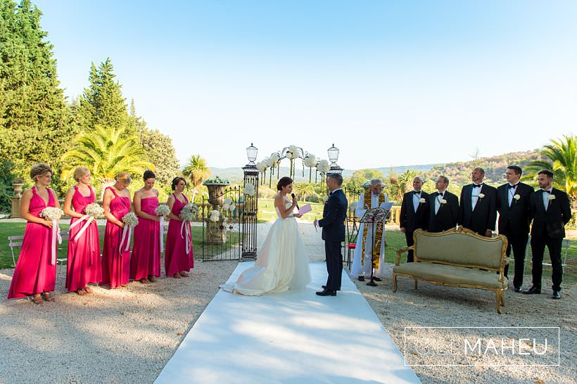 dream-wedding-mariage-chateau-robernier-var-provence-mariage-gill-maheu-photography-2016__0113