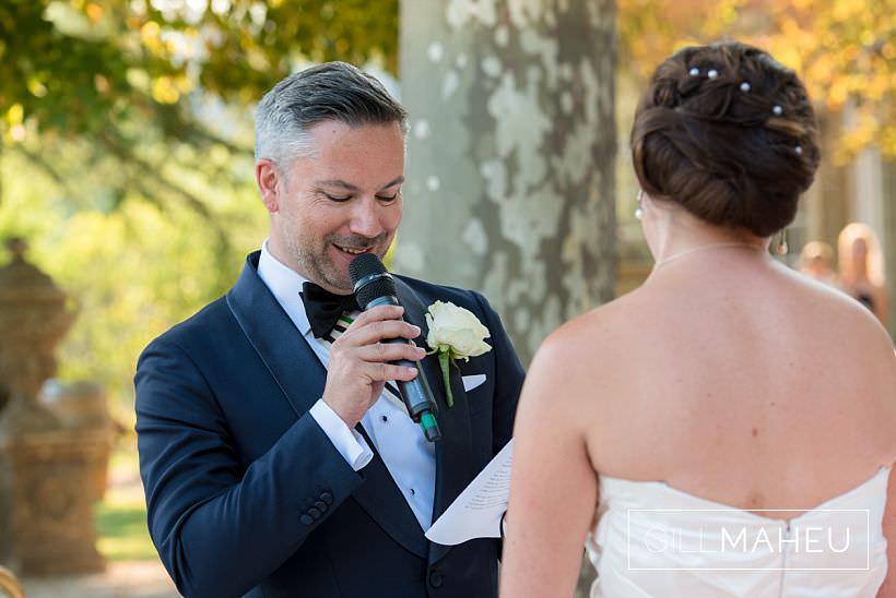 dream-wedding-mariage-chateau-robernier-var-provence-mariage-gill-maheu-photography-2016__0114