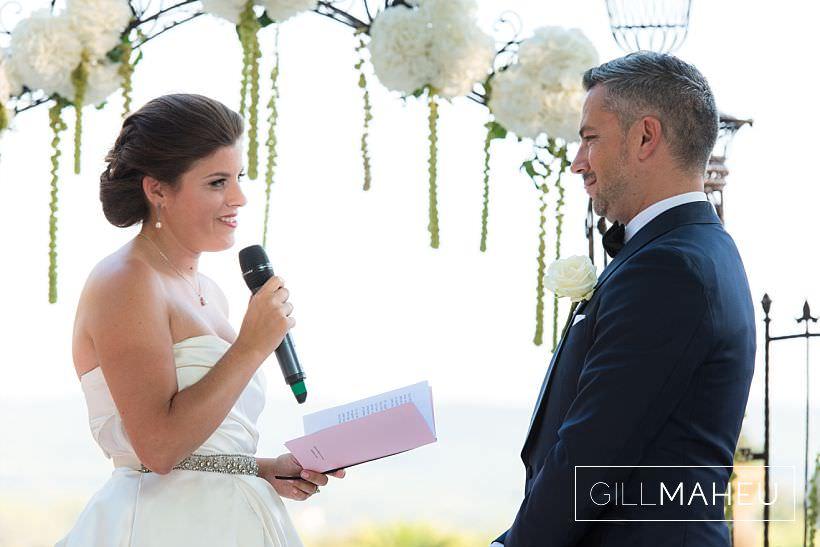 dream-wedding-mariage-chateau-robernier-var-provence-mariage-gill-maheu-photography-2016__0116
